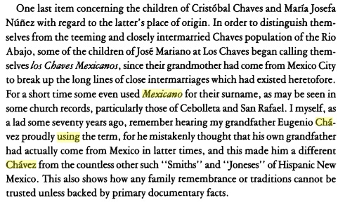 chaves-mexicano-excerpt-from-chavez-a-distinctive-american-clan-jpg