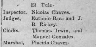 proceedings-of-the-board-of-supervisors-1910-placido-nicolas-chavez-2